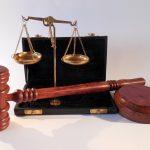 El Supremo reactiva su dictamen sobre los indultos del 1-O