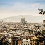 Recuperar el espíritu de Barcelona 92, bilingüismo y nueva ley electoral: Los ejes de SCC para «reforzar la conciencia del constitucionalismo»