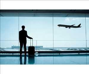 Seguro de viaje de negocios