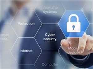 Seguridad cibernética como servicio