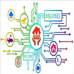 Plataforma de seguros digitales