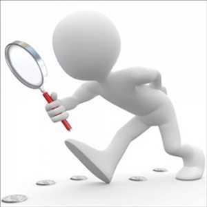 Detección y prevención de fraudes (FDP)