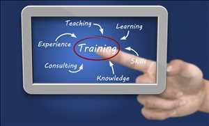 Educación y formación en TI
