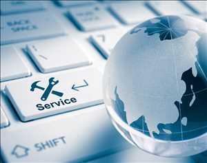 Servicios de red gestionados