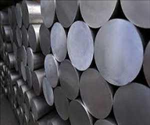 Aluminio primario