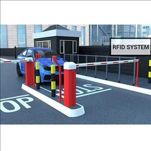 Sistema RFID