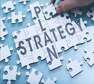 Consultoría de estrategia