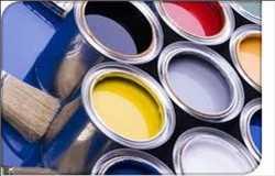 Mercado de resinas amino