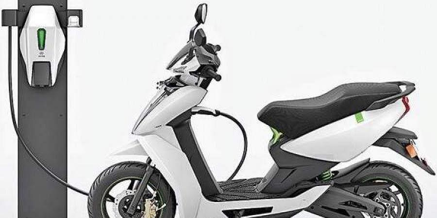 Se espera que el mercado global de bicicletas eléctricas crezca debido al esfuerzo unánime de