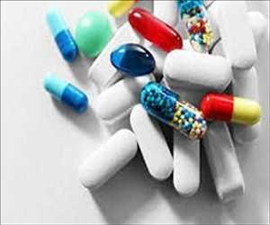 Mercado global de medicamentos para la osteoporosis