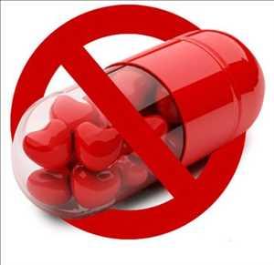 Mercado global de medicamentos antidiabéticos orales