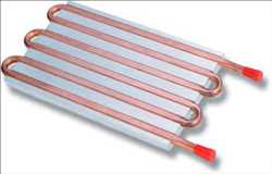 Placa fría de aluminio Mercado