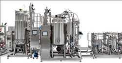 Bio Reactores y Fermentadores Mercado