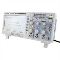 Osciloscopios de almacenamiento digital Mercado