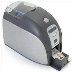 Impresoras de tinta Mercado