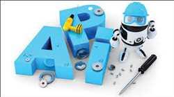 Gestión de API