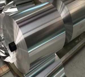Láminas de aluminio Mercado