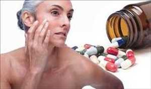 Mercado global de medicamentos antienvejecimiento