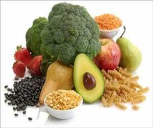 Mercado mundial de fibra dietética