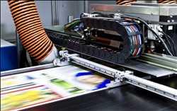 Global Digital Printing for Packaging Market