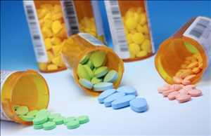 Medicamentos globales para el mercado de la artritis reumatoide