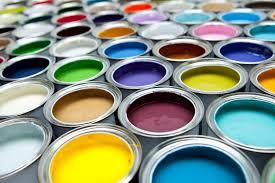 Mercado global de polímeros en emulsión