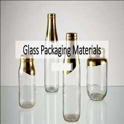 Global Glass Packaging Market