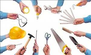 Productos para la mejora del hogar Mercado