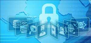 Mercado global de servicios de seguridad tripulados