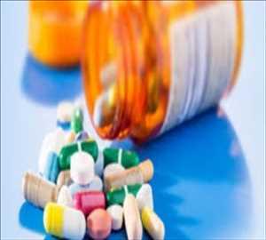 Mercado global de medicamentos para la psoriasis