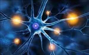Mercado global secundario de medicamentos para la esclerosis múltiple progresiva