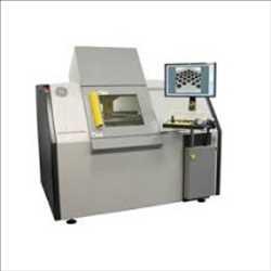 Sistema de inspección por rayos X de microfoco Mercado