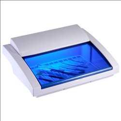 Esterilizadores UV Mercado