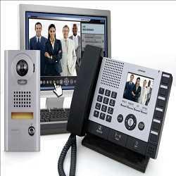 Dispositivos y equipos de videoportero Mercado